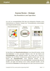 thumbnail of Angebot Express Review Strategie v1.02