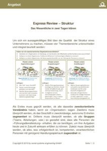 thumbnail of Angebot Express Review Struktur v1.02
