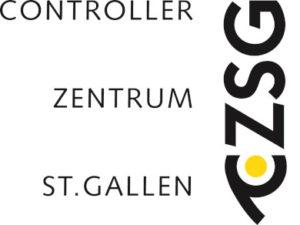 CZSG Logo
