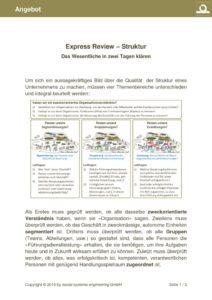 thumbnail of Angebot Express Review Struktur v1.02