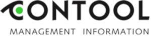 Contool Logo